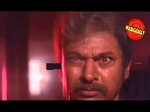 Ade Kannu Video Song