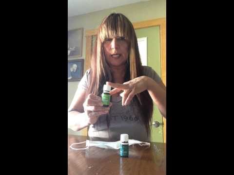 quick-tip-for-headaches-using-young-living-essential-oils