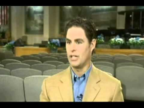 Kenneth Copeland's Son Gets Interviewed - Part 1 - EXPOSING CHARLATANS