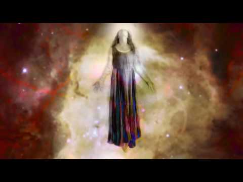 20 min  Meditation Frequency Angelic Resonance