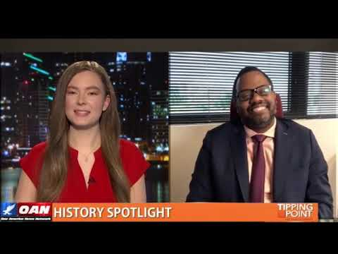 One America News with Autry Pruitt