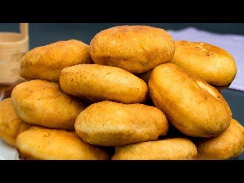 les-meilleurs-petits-pains-à-la-viande-–-une-recette-héritée-de-ma-belle-mère-!-|-savoureux.tv