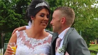 Mr & Mrs Isherwood Highlights