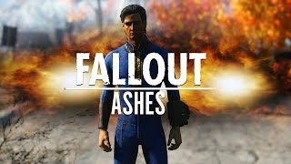 Let's Roleplay Fallout 4 | Brand New Series
