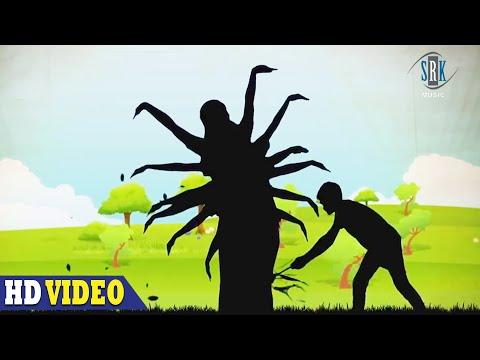 Na Kaato Mujhe Dukhta Hai | Dance, Dosti Aur Ishqool