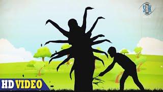 Na Kaato Mujhe Dukhta Hai   Save Tree   Dance, Dosti Aur Ishqool   Save Environment