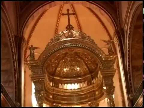 Catedral de la Inmaculada Monumento arquitectónico
