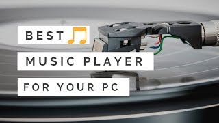 Video how to download best music player free for pc and laptop  || easily || download MP3, 3GP, MP4, WEBM, AVI, FLV September 2018