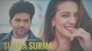 Gurunandan video Guru sab kuch Haar Gaya Daga Tere Naal Pyar Piya ms series bassboosted song