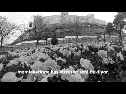 http://www.hassofram.com.tr/video/gurbetcilerimize-has-lezzetler/