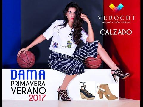 Nuevos Zapatos de Dama 7bfc66b26445