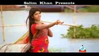 nancy-bangla-new-music---song-1