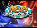How to Get Moto Racer Collection to work on Windows 10