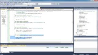 Лабораторная работа: Сохранение и загрузка игр, сериализация, работа с файлами