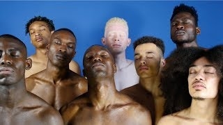 Black Boys Don't Cry by IGGY (2016) thumbnail
