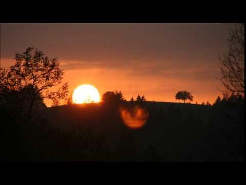 Holzarfirobed - Noch dr Holzarbat - Ländlar - Allgäu - Volksmusik