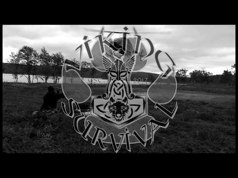 VIKING SURVIVAL - OUTDOOR CHANNEL