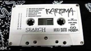 Search-Paranoid