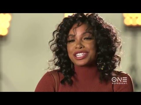 Paula Jai Parker Shares Everything With Her Mom