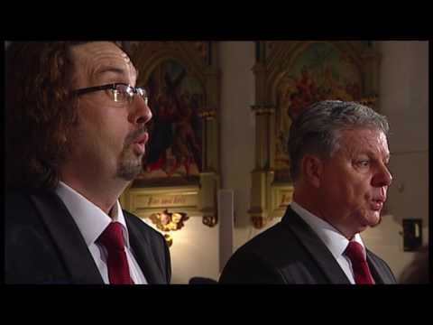 Croatian Radiotelevision Choir -   Christmas Concert