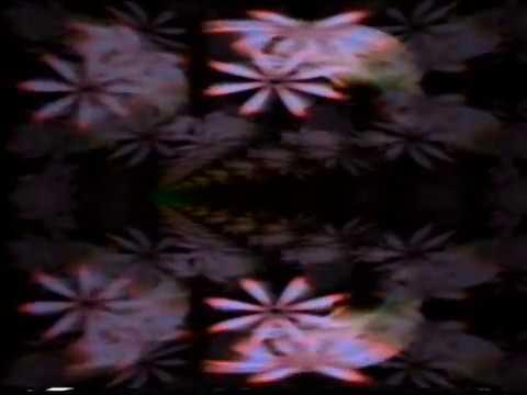 VR Cyberdelia 1992