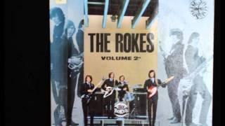 The Rokes - Piangi Con Me