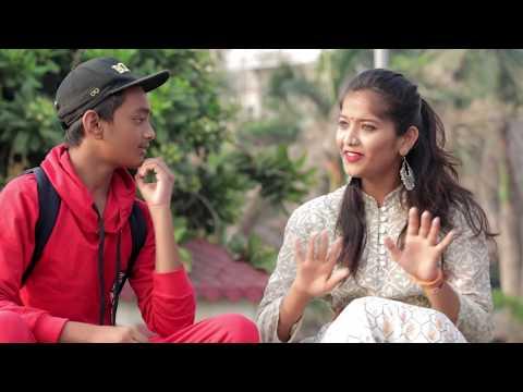 SRK Asking Ye Honeymoon Kya Hai?  Oye Its Prank