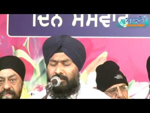 Bhai-Gurdev-Singhji-Darbar-Sahib-At-G-Tikana-Sahib-On-08-Feb-2016