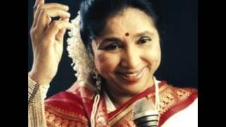 Tu rutha to main ro dungi audiobiography