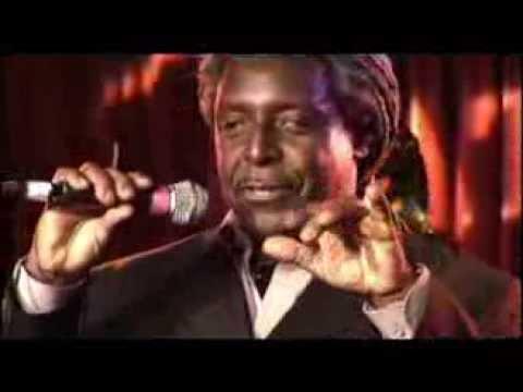 Logan Johnson sings at Catalina Bar and Grill