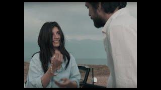 A Love Talk - Progetto Speciale in collaborazione con Bulgari | IED Milano