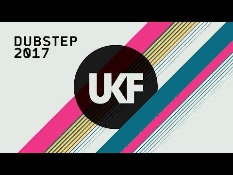 UKF Dubstep 2017 (Album Mix)