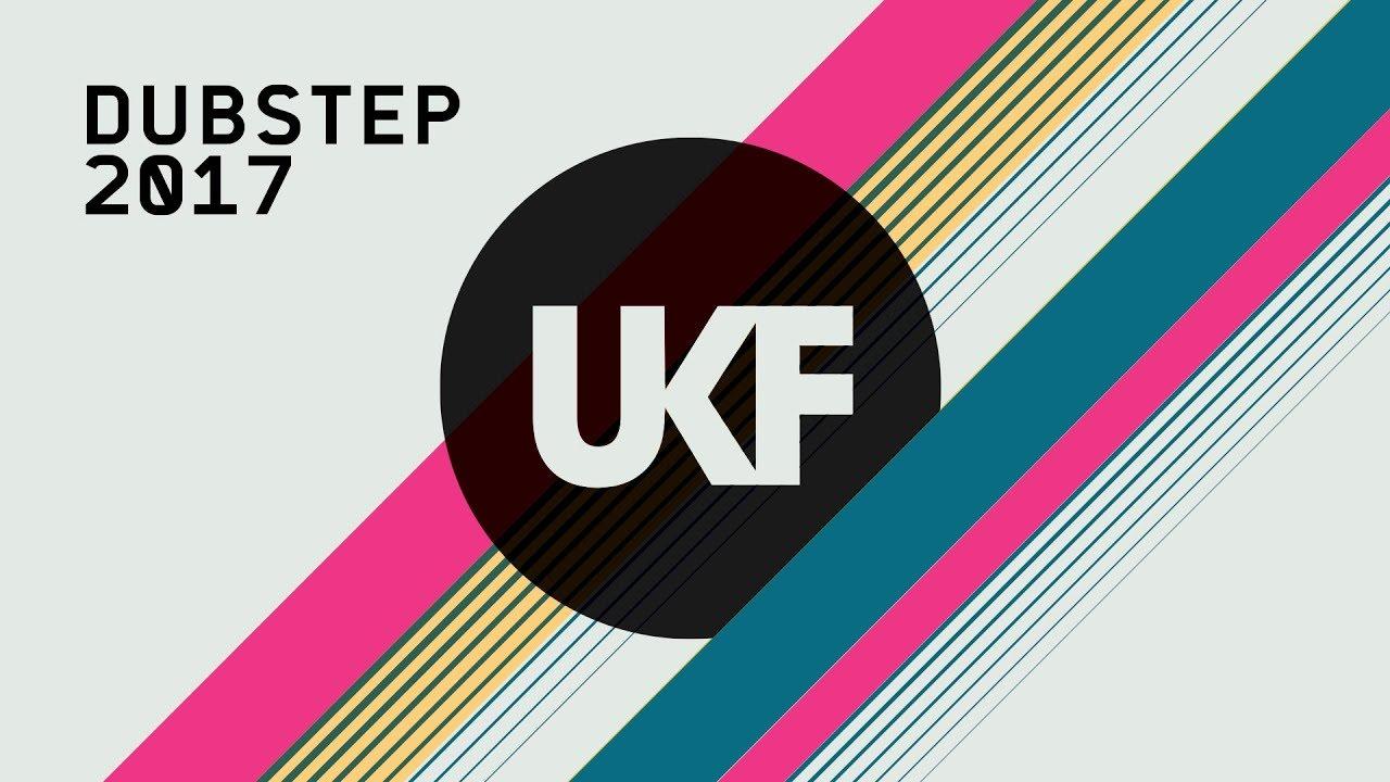 Ukf Dubstep 2017 Album Mix Youtube