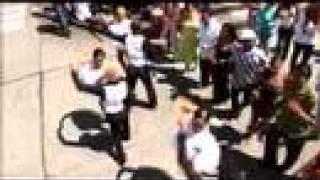 Salsa Colombia-Para Tocar y Bailar-Benicia Cardenas -Cali