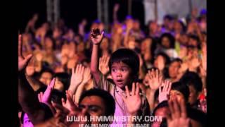 High Praise Voice ( MALAYSIA PENUH KEMULIAANMU )