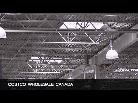 Costco Canada - Companies For Conservation