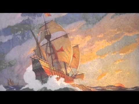 Theme from New World Symphony~Dvorak