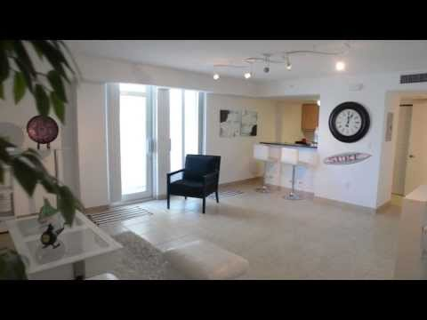 2 28 broadwater apartments at the hammocks  kendall fl    youtube  rh   youtube