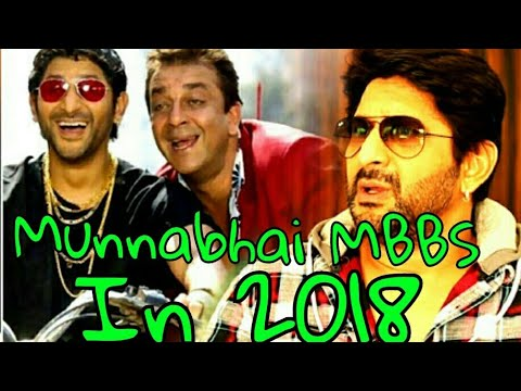 munna bhai mbbs full movie free download hd 1080pinstmankgolkes