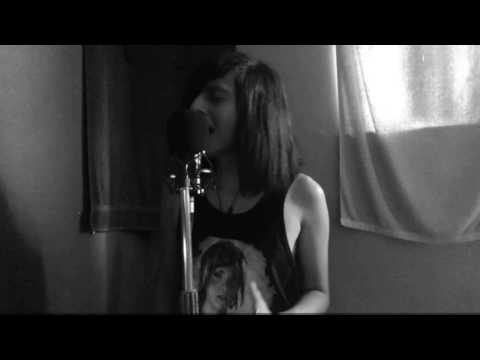 Sleeping With Sirens - Captain Tyin Knots Vs Mr Walkway (No Way) [Cover]
