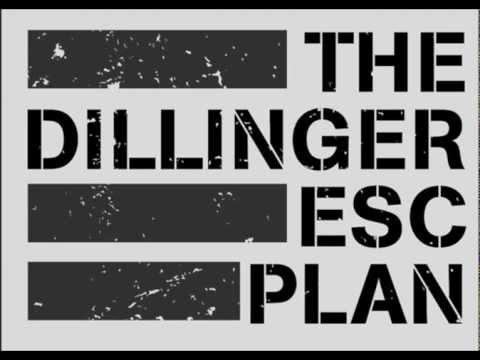 The Dillinger Escape Plan & Chuck D - Fight The Power [Metal/Rap]