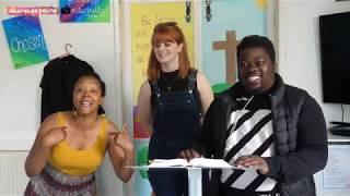 Hillfields Youth TV | Season 2 Episode 6