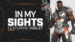 These VIOL2T Delights Have VIOLENT Ends | In My Sights #11: Viol2t's Baptiste