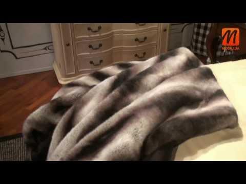 ≥  Итальянские спальни Херсон купить, мебель для спальни Италия, спальные гарнитуры классика