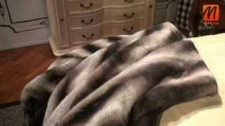 ≥  Итальянские спальни Херсон купить, мебель для спальни Италия, спальные гарнитуры классика(, 2013-11-12T11:42:18.000Z)