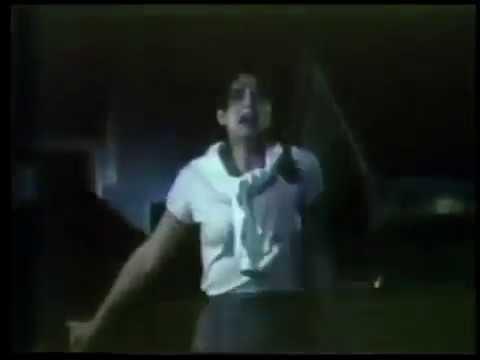 Poltergeist TV Spot 1 1982