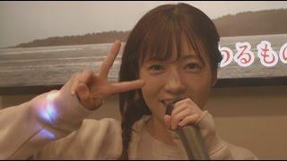 乃木坂46 斉藤優里 『斉藤優里のアイドル寿命』