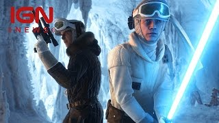 battlefront coming to playstation vr ign news