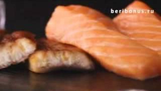Суши со скидкой 50%(Скидка 50% на суши и роллы с доставкой на дом или в офис! Так вкусно, что палочки оближешь!, 2011-05-26T20:14:18.000Z)