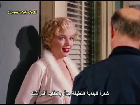 Image result for مارلين مونرو  Marilyn Monroe